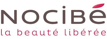 Logo Nocibé